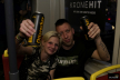 KRONEHIT TRAM PARTY WIEN 2018 028