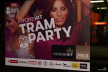 KRONEHIT TRAM PARTY WIEN 2018 060a