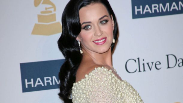 KATY PERRY22 PRPhotos 611