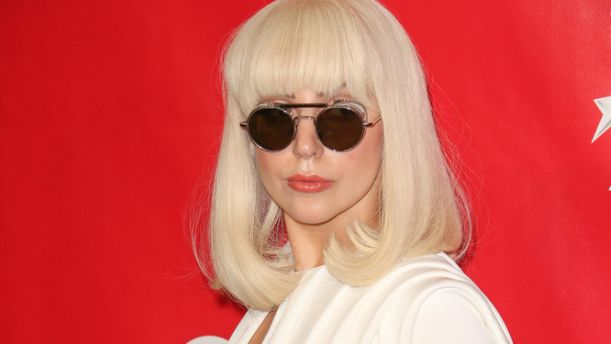 LADY GAGA37 PRPhotos 611