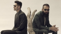 Capital Cities: Neues Video!