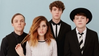 VIDEO: Witzige Echosmith-Parody