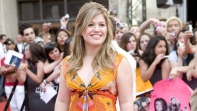 Kelly Clarkson hat geheiratet!