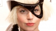 Lady Gaga's Endlosschleife