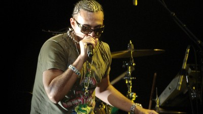 SEAN PAUL9 PRPhotos 611